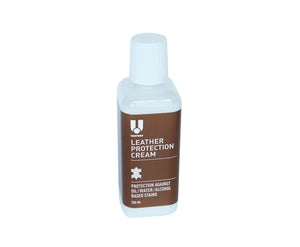 Uniters Universal Leather Protection Cream