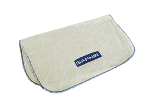 Saphir - Chamoisine Polishing/Buffing Cloth