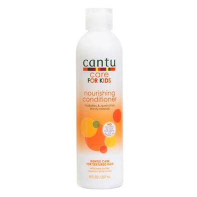 Kids Nourishing Conditioner (8 Oz)