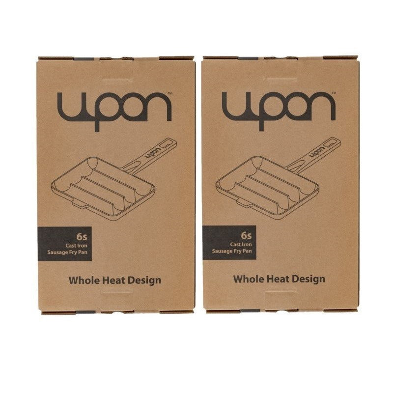 2 x UPAN Deal ($60 Per UPAN Save $14.00)