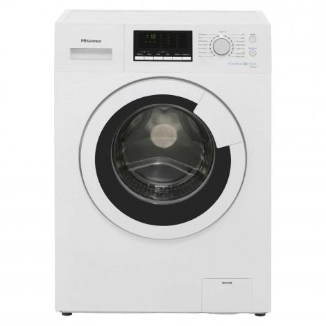 WFHV6012 6kg 1200rpm Washing Machine