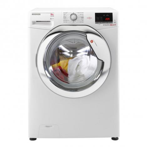10kg 1500rpm Washing Machine