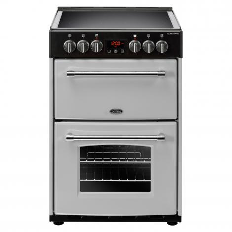 102L Electric Cooker