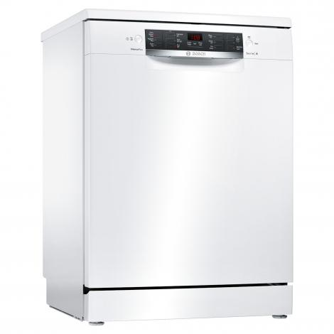 Serie 4 13 Place Setting Dishwasher