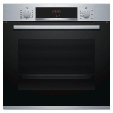 Serie 4 Electric Built-In Oven