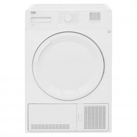 7kg Condenser Tumble Dryer
