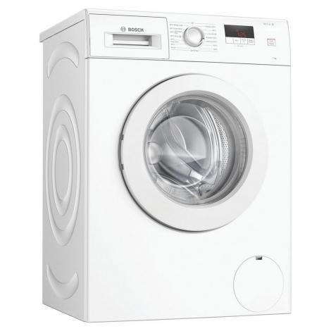 7kg 1200rpm Washing Machine