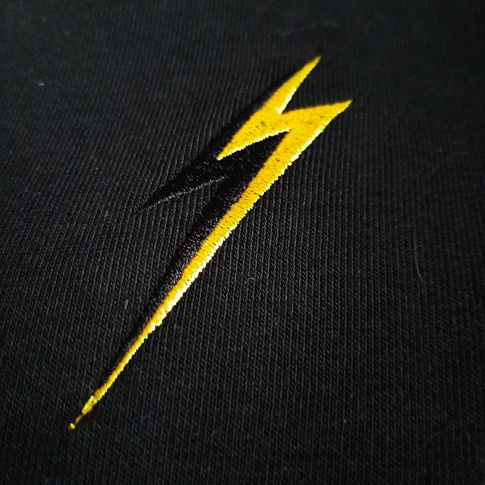 Thunder Sweatshirt