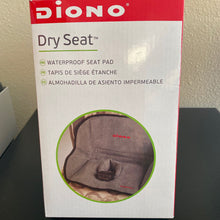 Load image into Gallery viewer, Diono Dry Seat / Waterproof Seat Pad