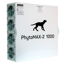 Load image into Gallery viewer, Black Dog LED PhytoMAX-2 1000 Full Spectrum LED Grow Light