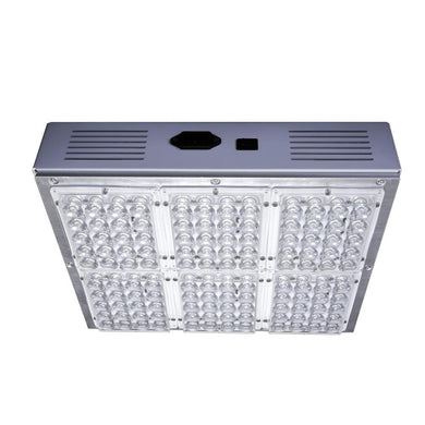Apache Tech AT200 LED Grow Lights
