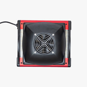 California Lightworks SolarXtreme 250  LED Grow Lights