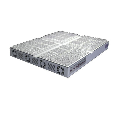 Apache Tech AT600 LED Grow Lights