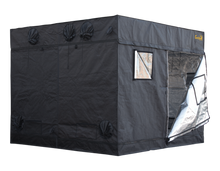 Load image into Gallery viewer, Gorilla Grow Tent Lite Line 8' x 8' Premium Grow Tent