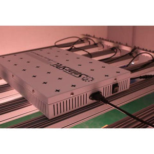 Amare Technology SolarBar SB 800 LED Grow Lights