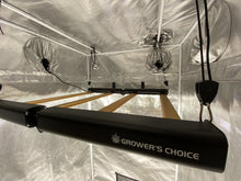 Load image into Gallery viewer, Grower's Choice ROI-E420 LED Grow Lights