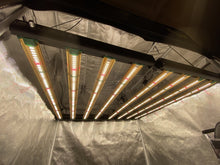 Load image into Gallery viewer, Grower's Choice ROI-E720 LED Grow Lights