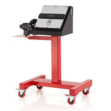 Load image into Gallery viewer, CenturionPro GC1 Gentle Cut Bucking Machine