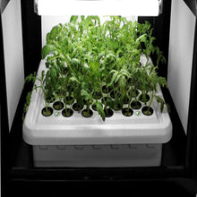 Load image into Gallery viewer, SuperCloner 50-Site Hydroponic Cloner System