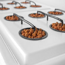 Load image into Gallery viewer, SuperPonics XL 12 Hydroponic Grow System