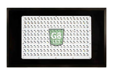 Load image into Gallery viewer, G8LED 600 Watt Full Spectrum Bloom Only Grow Lights