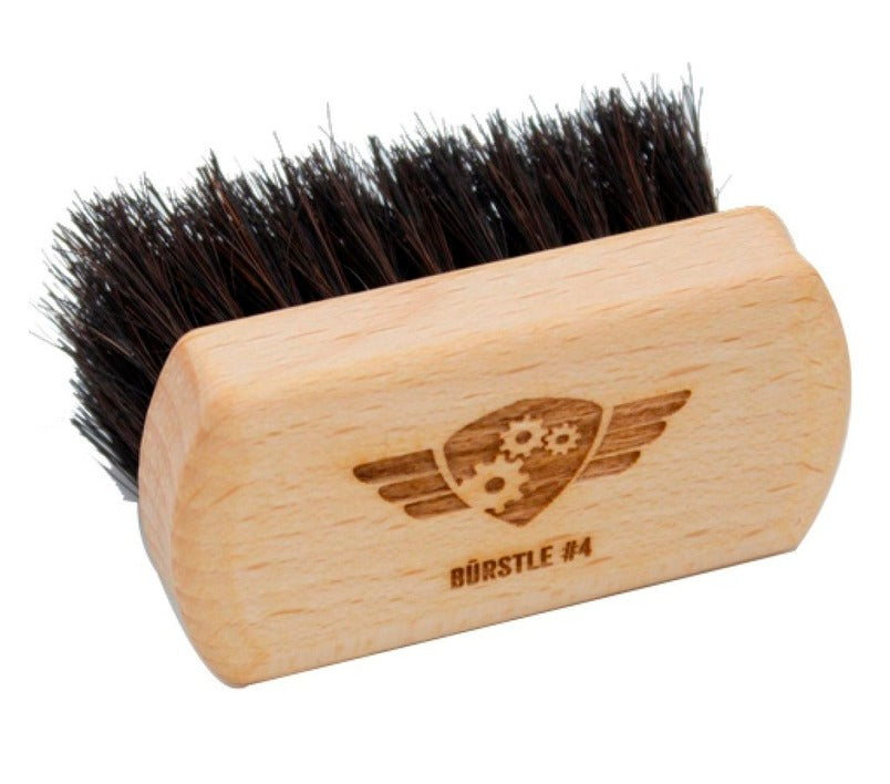 Cepillo Brush COMANDANTE