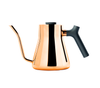 Stagg Pour-Over Kettle FELLOW