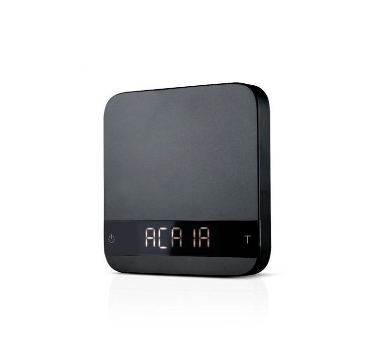 Lunar Coffee Scale ACAIA
