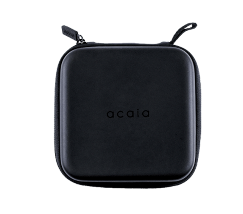 Lunar Carrying Case ACAIA