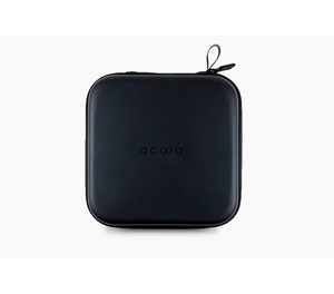 Pearl Carrying Case ACAIA
