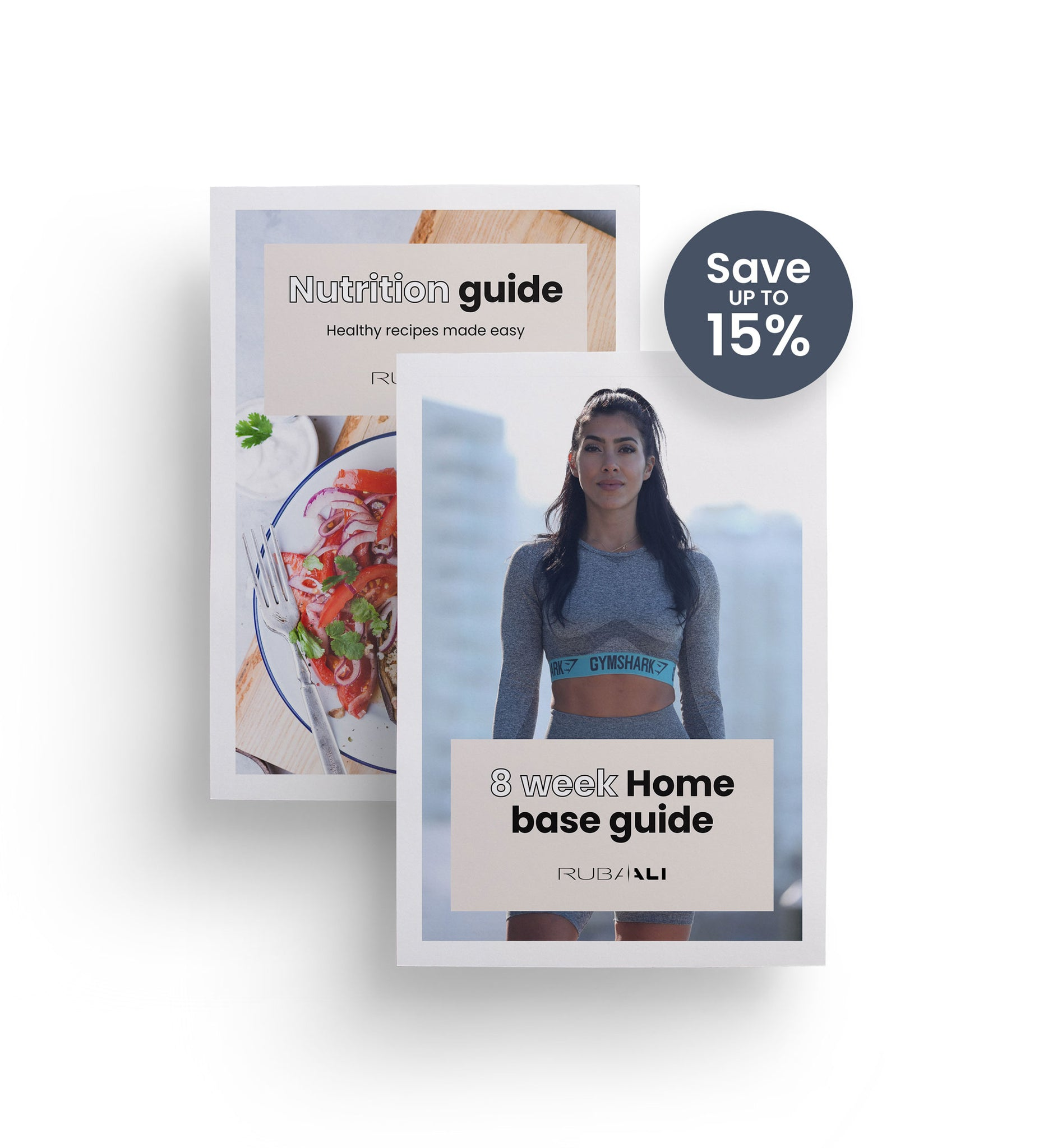 Home Base Guide Bundle