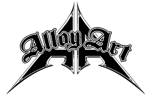 Alloy Art
