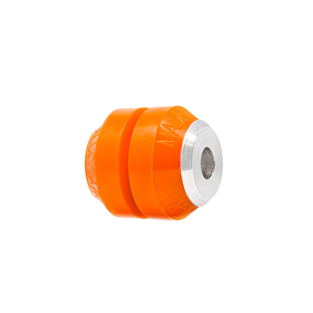 Replacement Motor Mount Bushing Kit