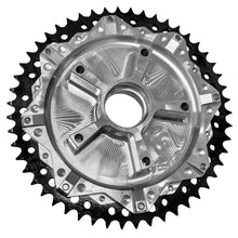 Load image into Gallery viewer, Gen 2 Cush Drive Chain Sprocket
