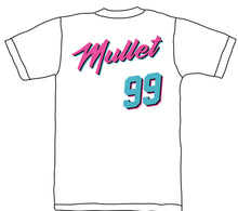 Load image into Gallery viewer, Alloy Art Mullet 99 T-shirt