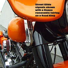 Load image into Gallery viewer, Street Glide Run