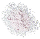 Under Eye Brightening Powder