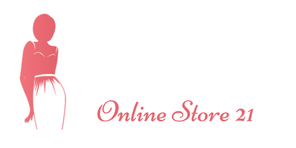 Women Clothing Online Store21