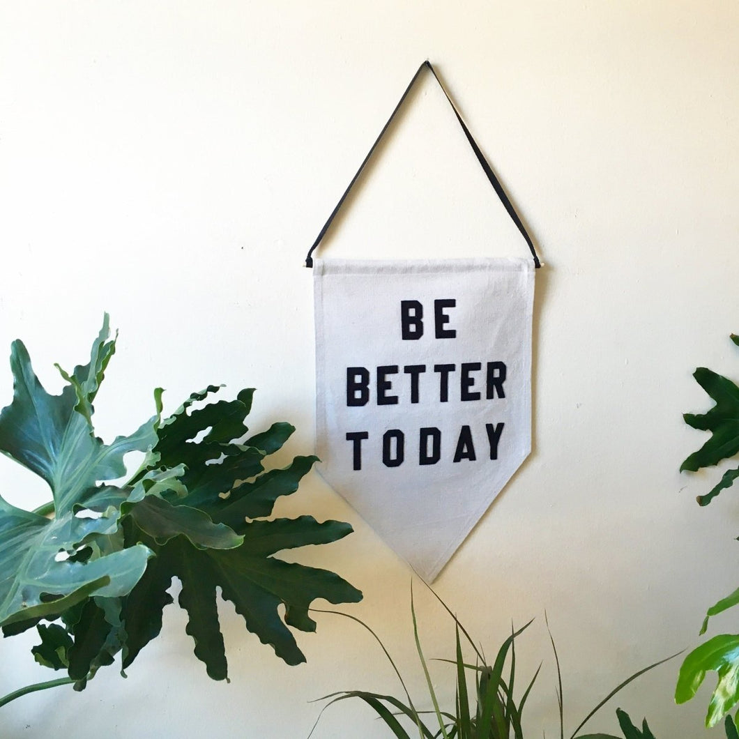 be better today by rayo & honey