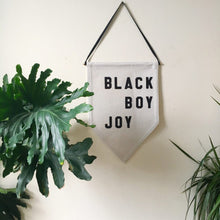 Load image into Gallery viewer, black boy joy by rayo & honey