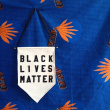 Load image into Gallery viewer, black lives matter by rayo & honey