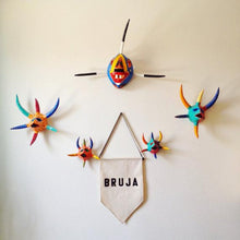 Load image into Gallery viewer, bruja by rayo & honey