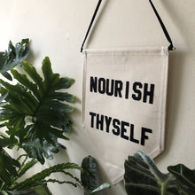 Load image into Gallery viewer, nourish thyself by rayo & honey