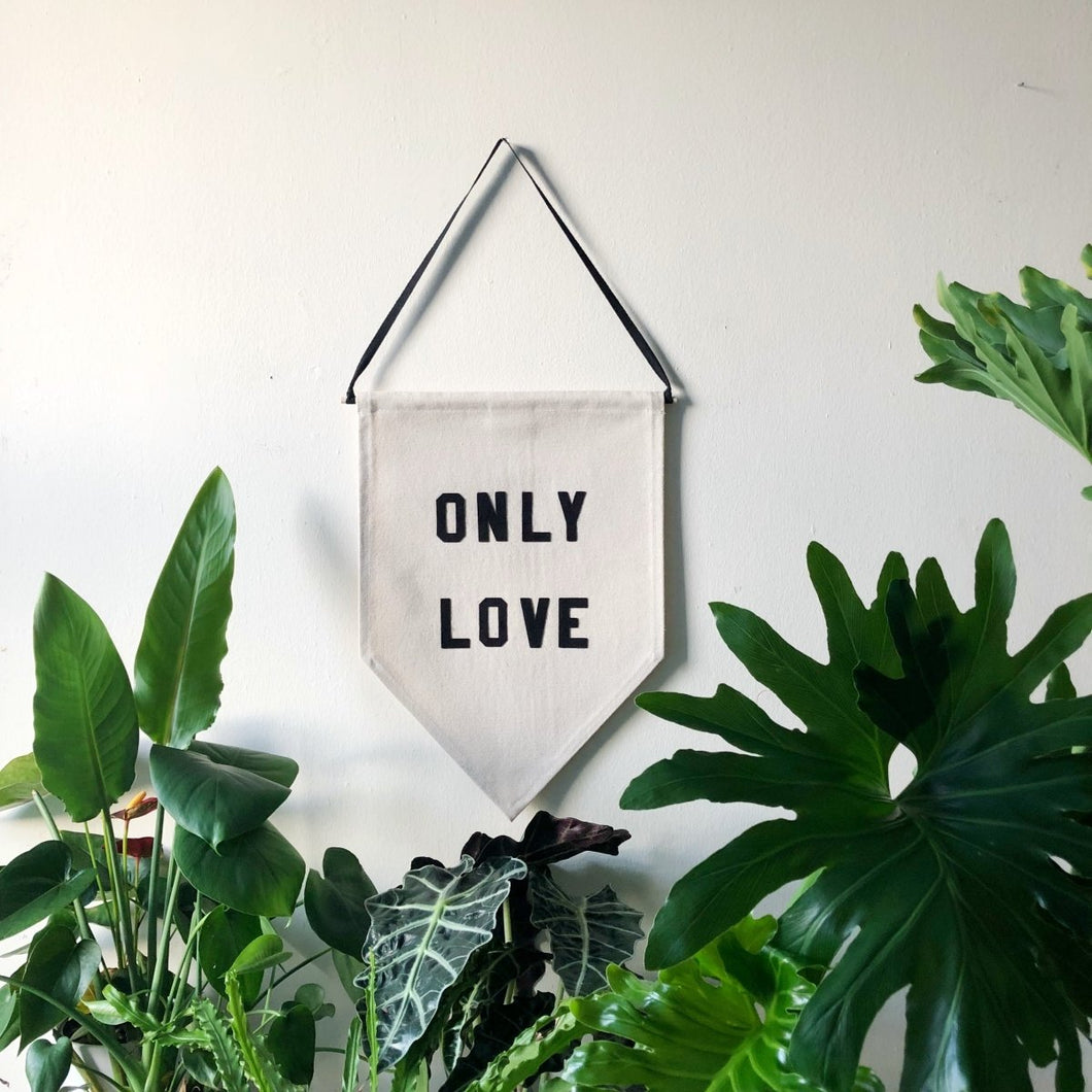 only love by rayo & honey