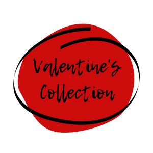 Valentine's Collection
