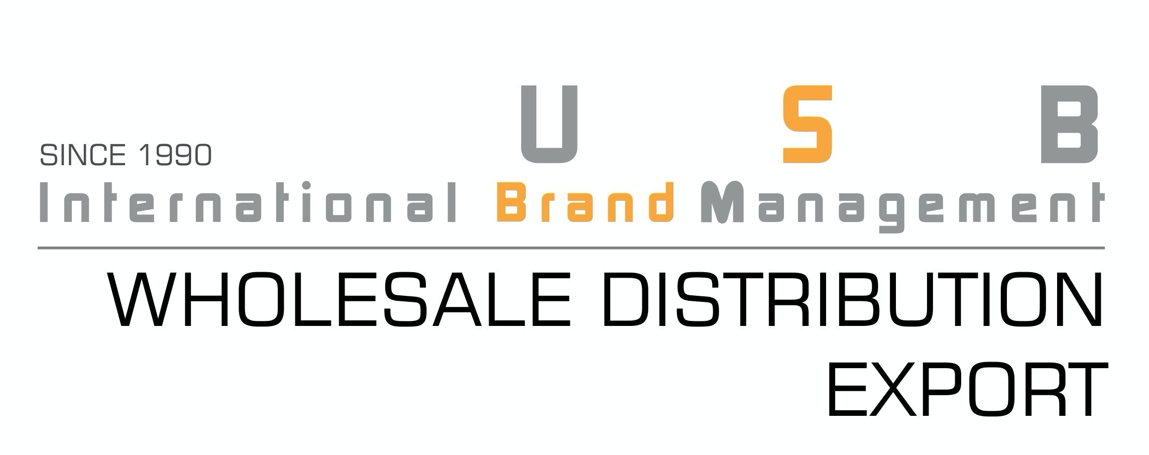 USB International Wholesale
