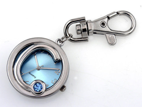 novelty fob watch - c
