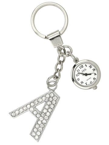 novelty fob watch - a