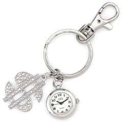 Novelty Nurse FOB Watches