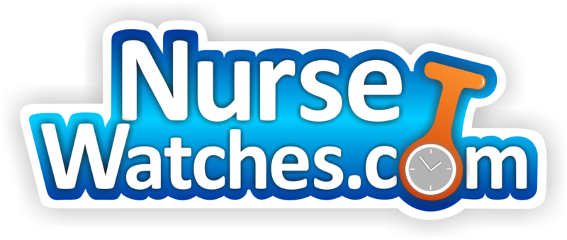 Nursewatches.com